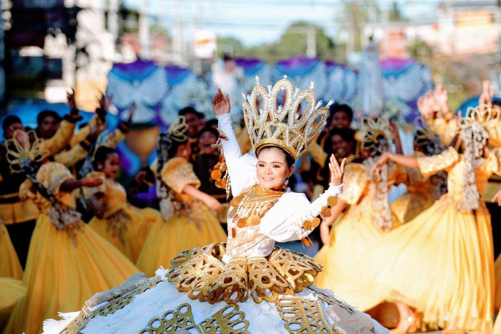Sugat-Kabanhawan Festival 2019