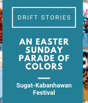 Sugat-Kabanhawa-Festival-2019