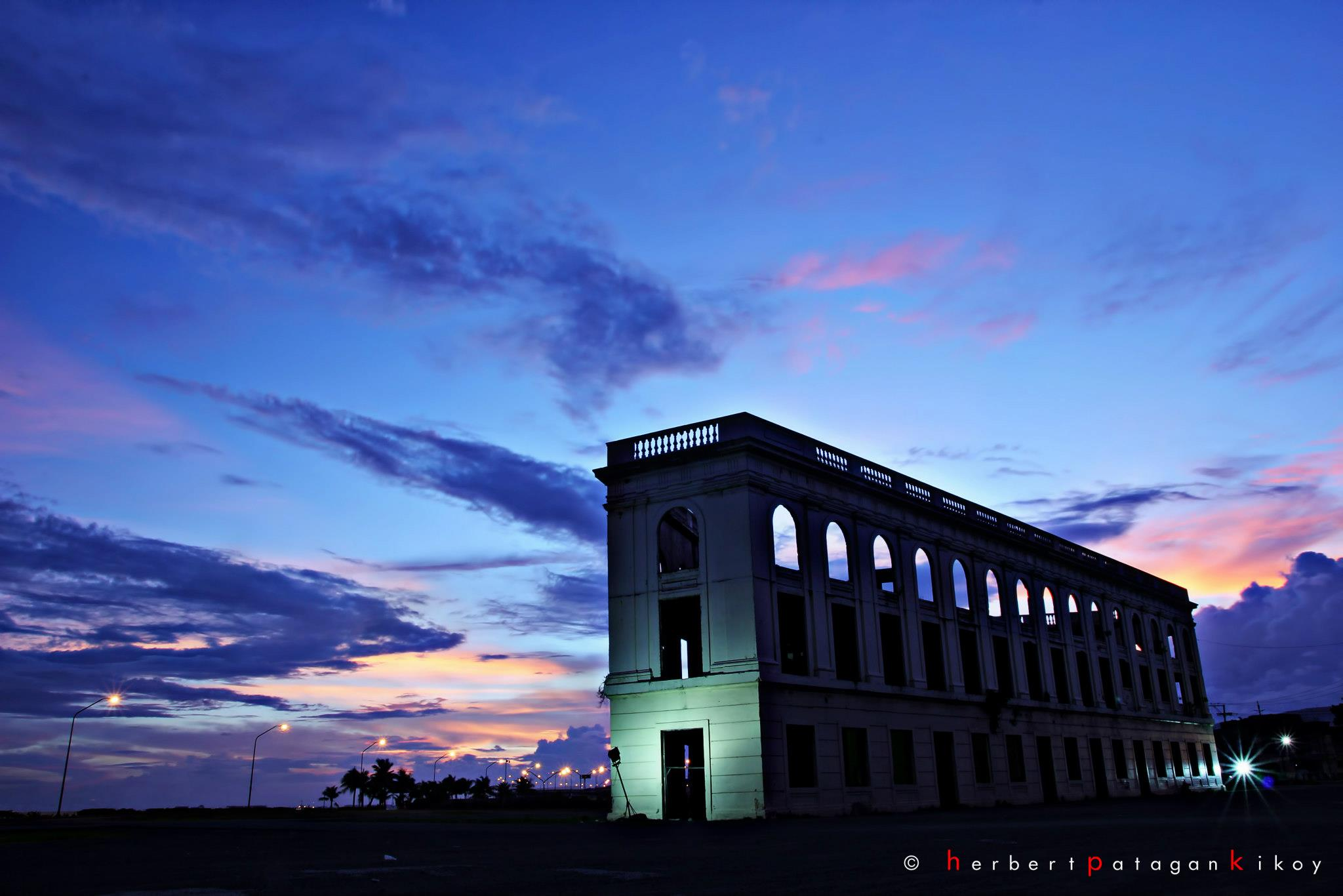 Ultimate Cebu Experience: Historical Sites to Visit 3