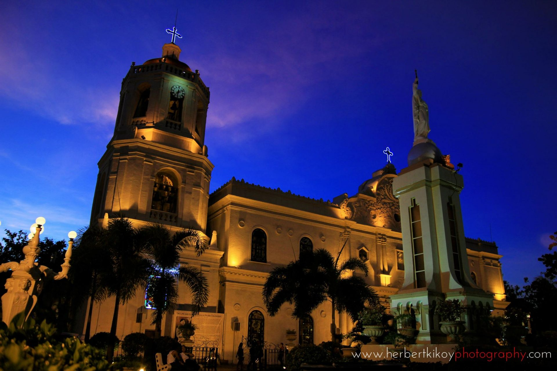 Ultimate Cebu Experience: Historical Sites to Visit