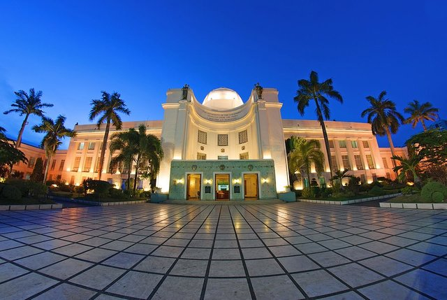 Ultimate Cebu Experience: Historical Sites to Visit 6