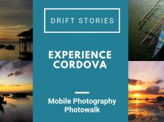 experience cordova