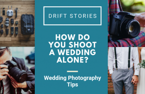 how-to-shoot-wedding-photography
