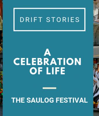 saulog-festival-tagbilaran-city-bohol2