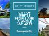 dumaguete city