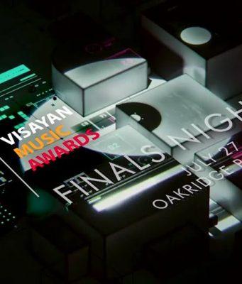 Visayan Music Awards