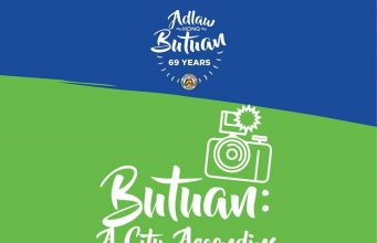 1st Adlaw hong Butuan Photography Contest