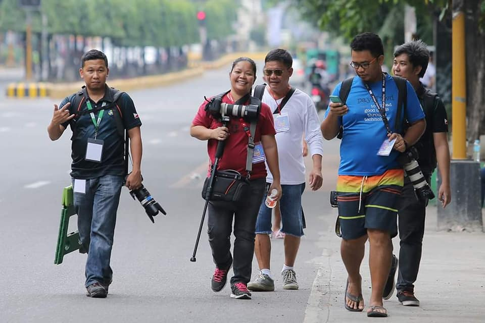 Photographers Club of Cebu