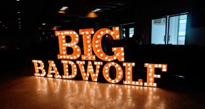 Big Bad Wolf Book Sale Cebu 2019
