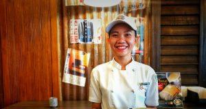 Turning Japanese: A Hearty Food Crawl in Kasambagan, Cebu