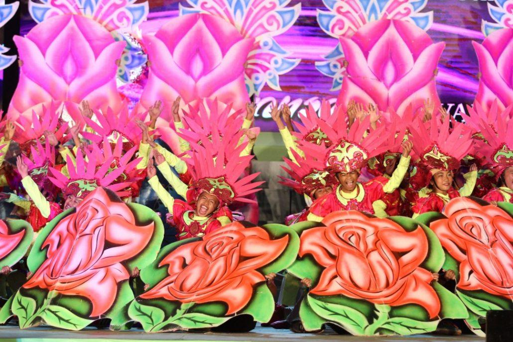 Karansa Festival