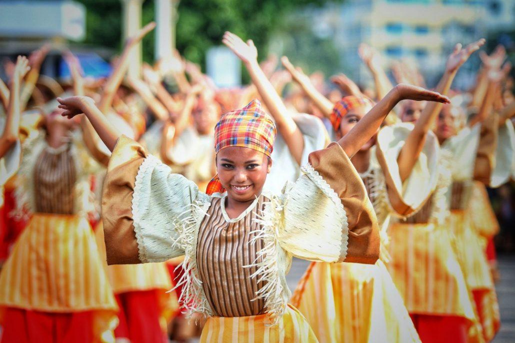 Sandurot Festival 2019