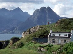 Reasons To Visit Lochside Holiday Cottages In Scotland
