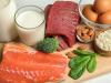 Reasons Why You Need All Natural Meat Snacks