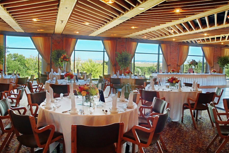 7 Effective Tips on Finding the Perfect Wedding Venue