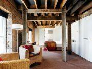 Accommodation Hobart