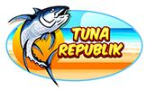 Tuna Republik